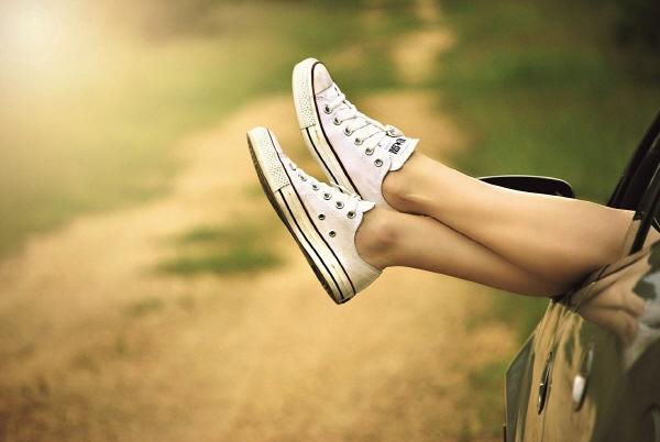 [크기변환]legs-434918_1280.jpg