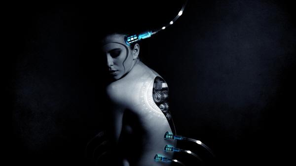 [크기변환]robot-3696971_1280.jpg