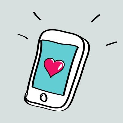 [크기변환]smartphone-4103051_1280.jpg
