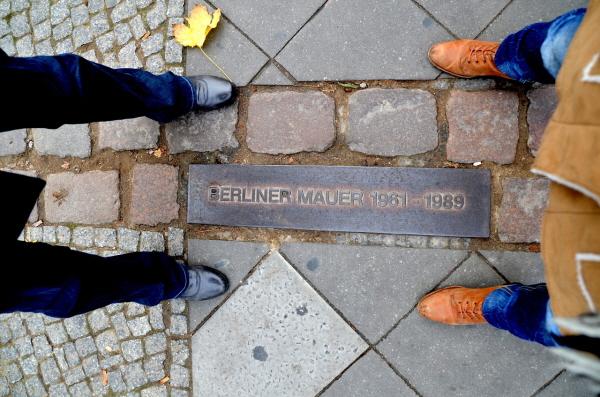 [크기변환]berlin-2188605_1280.jpg