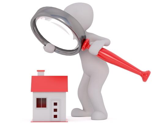 real-estate-2955057_1280.jpg